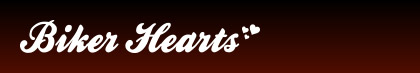 bikerhearts.com